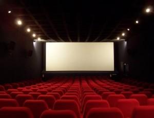 cinéma en Pays d'Issoire