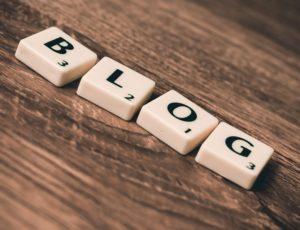 blog office de tourisme du pays d'issoire