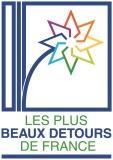 Logo Plus Beau Détour de France