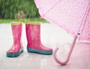 que faire quand il pleut dans le Pays d'Issoire