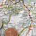 vacances petit budget en Auvergne