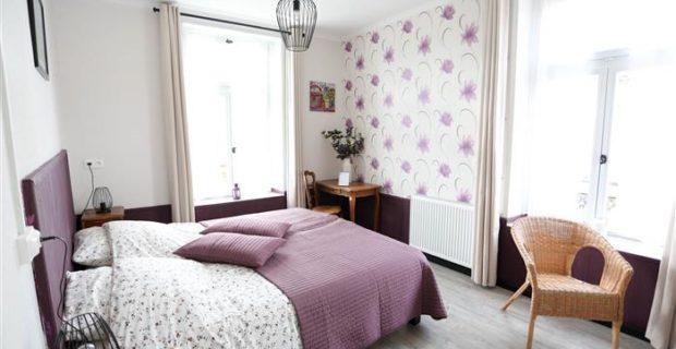 chambre d'hôtes shetalnd domaine des lilas saint germain lembron