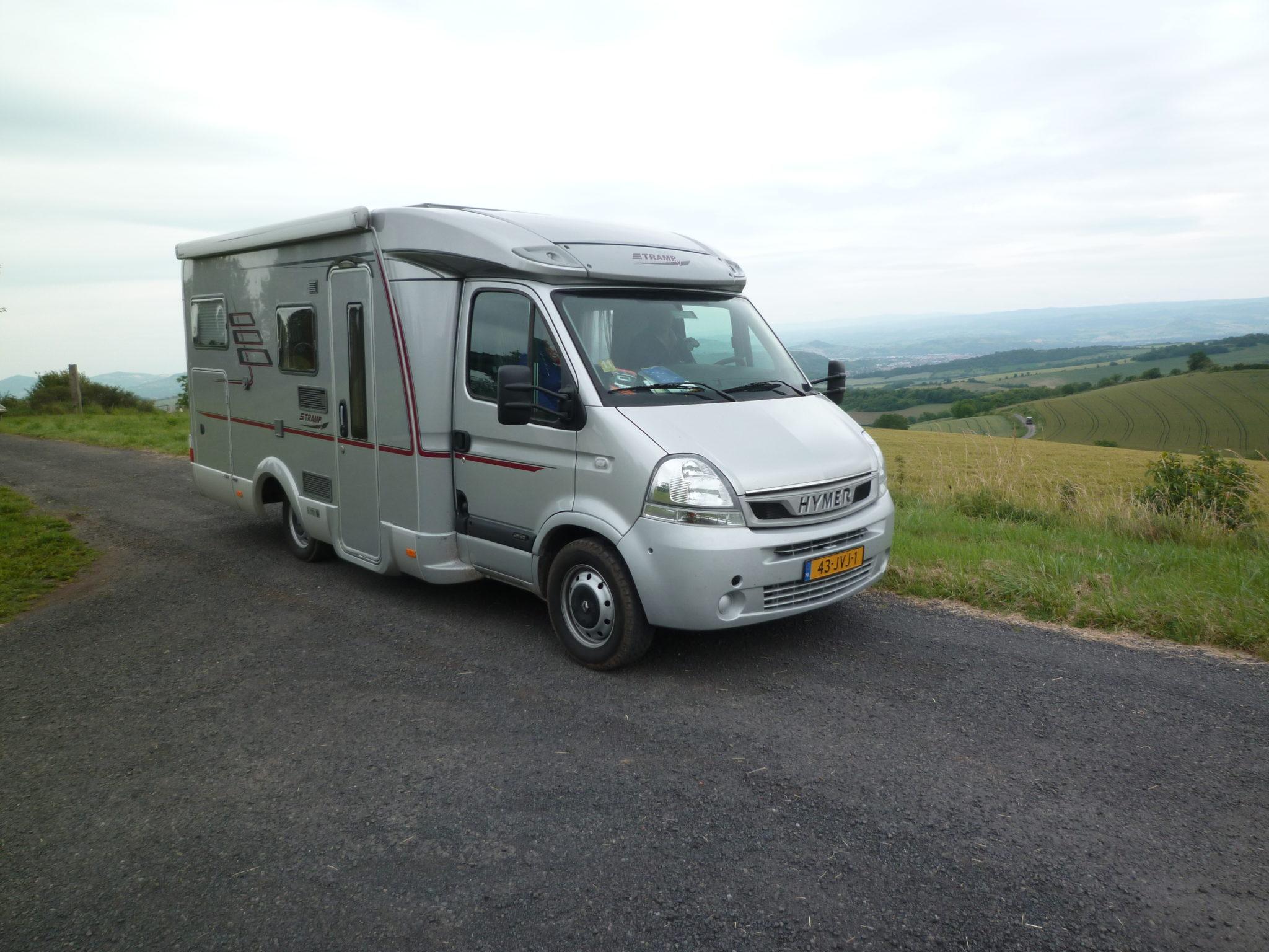aire camping car tourzel office de tourisme du pays d 39 issoire. Black Bedroom Furniture Sets. Home Design Ideas