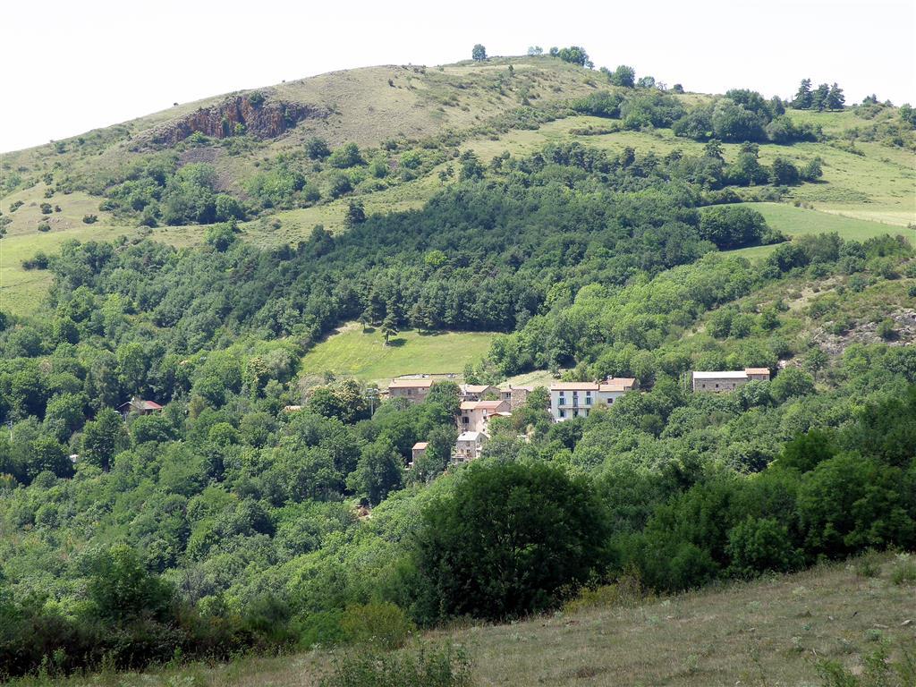 Montaigut-le-Blanc_Gourdon