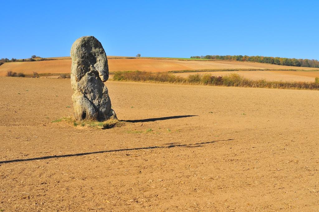 pierre-fichade-ludesse