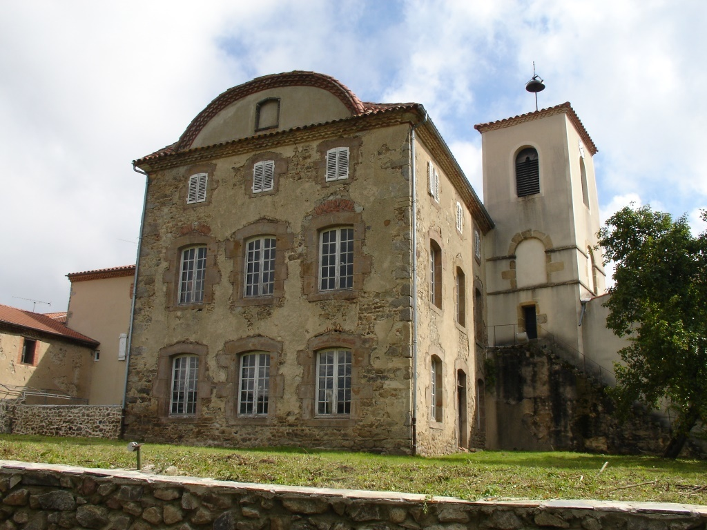 st-julien-chapelle-sur-usson (1)