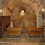 st-julien-chapelle-sur-usson (3)