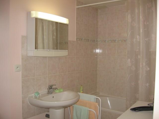 10 – Salle de bain ch. 1