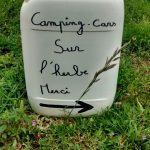 aire-camping-car-solignat (4)