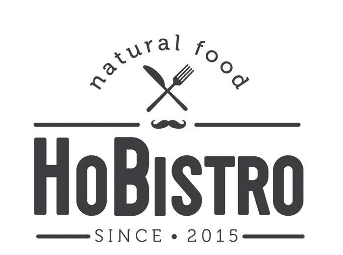 ISSOIRE Hobistro