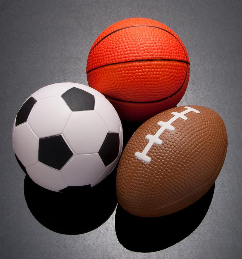 ballon-sport