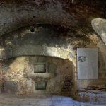 ISSOIRE Chateau Hauterive Four pain – P.A. Heydel_004 Internet