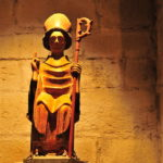 abbatiale Saint-Austremoine, Issoire