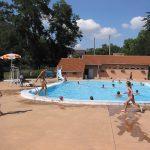 piscine de Montaigut-le-blanc