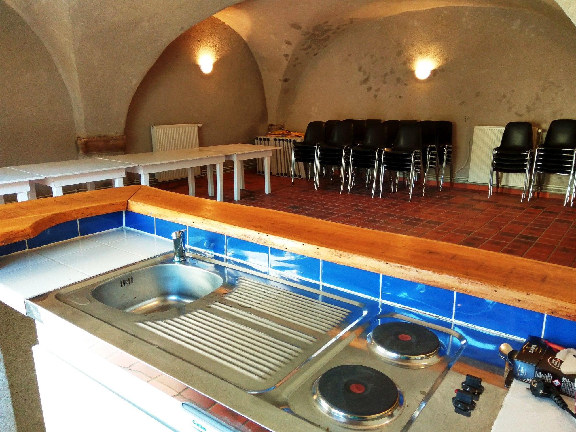 Moulin des volontaires office de tourisme du pays d 39 issoire - Office de tourisme moulins ...