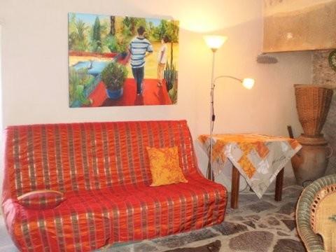 majorelle office de tourisme du pays d 39 issoire. Black Bedroom Furniture Sets. Home Design Ideas