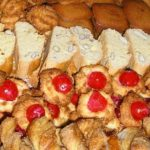 biscuiterie landon à saint-germain