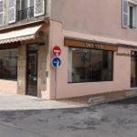 Boucherie Le Bougnat – Issoire
