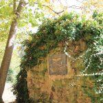 Mémorium Abbaye du Bouschet
