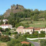 Yronde-et-Buron