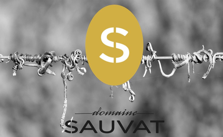 Domaine Annie Sauvat