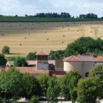 Saint-Martin-des-Plains