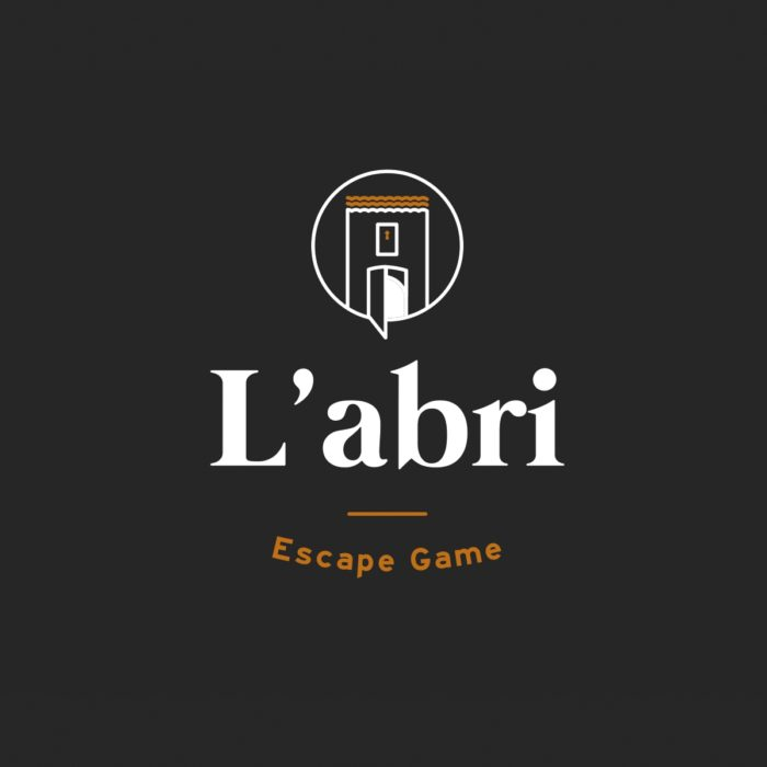 L'Abri Escape Game Issoire