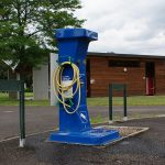 borneservicescamping issoire
